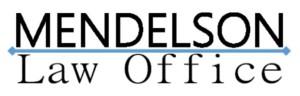 Focusing on San Diego Financial Elder Abuse and Consumer Fraud.